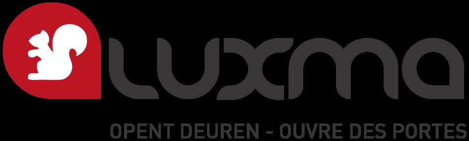 LUXMA-logo